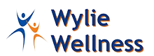 Chiropractic Wylie TX Wylie Wellness Chiropractic Center
